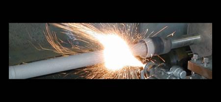 what-is-metal-spraying-image1