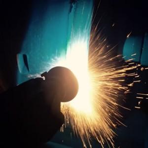 what-is-metal-spraying-image2