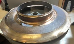 Impeller-Repairs-2